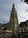 breda-liebfrauenkirche58620