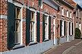 Bredevoort (NL), Kerkstraat -- 2018 -- 1795.jpg