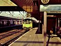 Brel Class 150 No 150140 (8061913198).jpg