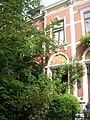 Bremen, Kreuzstraße 104.JPG