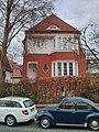 Bremen Richard-Dehmel-Strasse 2 2013-04-25 18.12.18.jpg