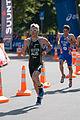 Brendan Sexton - Triathlon de Lausanne 2010.jpg