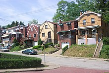 brentwood pennsylvania wikipedia