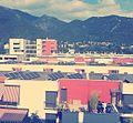 Brescia - quartiere Sanpolino.jpg