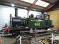 Bressingham Steam Museum and Gardens 09.jpg