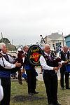 Brest 2012 Bagad Adarre Plougastel 1010.jpg