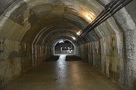 Brest souterrain 02.jpg