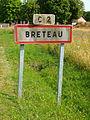 Breteau-FR-45-panneau d'agglomération-01.jpg
