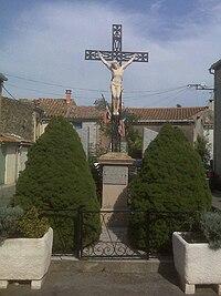 Brezilihac War Memorial.jpg
