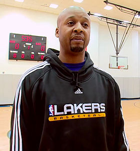 Image illustrative de l'article Brian Shaw