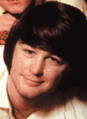 Brian Wilson 1966.png