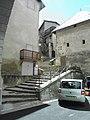 Briancon. Rue de Castres. - panoramio (1).jpg