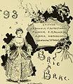 Bric-a-brac (1894) (14578186990).jpg