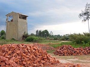 Brick Making Factory - Hoi An (12051744836).jpg