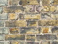 Brick Yellow Kentish 1880s 6610.JPG