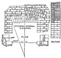 Brickwork 15.png