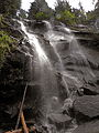 Bridal Veil Falls (Snohomish County, Washington) (4668084568).jpg