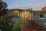 File:Bridge Arta 2009.jpg