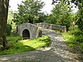 Bridge No. 99, Staffordshire and Worcestershire Canal.jpg