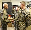 Brig. Gen. Williams visits CLB-8 Marines in Italy 170203-M-GL218-138.jpg