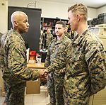 Brig. Gen. Williams visits CLB-8 Marines in Italy 170203-M-GL218-138.jpg