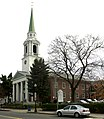 Brighton Evangelical Congregational Church Boston MA.jpg