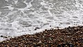 Brighton MMB 10.jpg