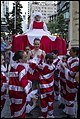 Brisbane Christmas Parade 2014-39 (16066407685).jpg