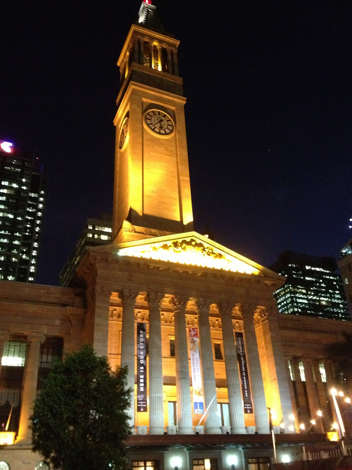 brisbane  u2013 travel guide at wikivoyage