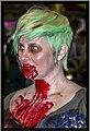 Brisbane Zombie Meeting 2013-138 (10279422703).jpg
