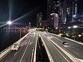 Brisbane motorways.jpg