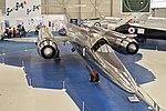 Bristol 188 'XF926' (32111220767).jpg