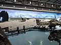 Bristol Blenheim Mk-IV F light bomber - Ελαφρό βομβαρδιστικό (26964769491).jpg