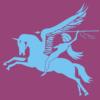 British Airborne Units