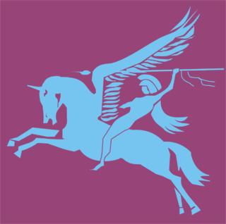 16th Parachute Brigade (United Kingdom)