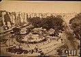British Bombardment of Alexandria 1882 - 6.jpg