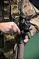 British Forces shoot in U.S. range 161130-A-RX599-0070.jpg
