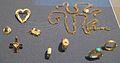 British Museum Fishpool Hoard jewellery.jpg