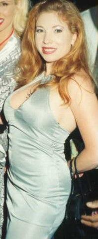 Brittany Xxx Nude Photos 47