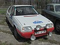 Brno, Řečkovice, depozitář TMB, Škoda Favorit 136L Rallye.jpg