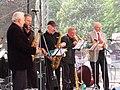 Brno, Šelepka, PoBrom Band (01).jpg