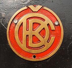 Brno, hlavní nádraží, lokomotiva 433.001 (02).jpg