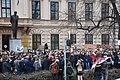 Brno-demonstrace-k-událostem-na-Slovensku2018t.jpg