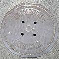Brno manhole cover.jpg