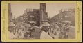 Broadway, N. Y., from (...) st, from Robert N. Dennis collection of stereoscopic views.png