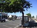 Broadway Station Burlingame 3148 07.JPG