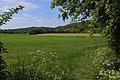 Brochterbeck Teutoburger Wald 02.JPG