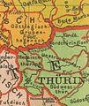 Brockhaus 1894 Deutsche Mundarten (Eic).jpg