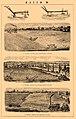 Brockhaus and Efron Encyclopedic Dictionary b46 929-3.jpg
