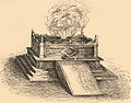 Brockhaus and Efron Jewish Encyclopedia e2 025-0.jpg